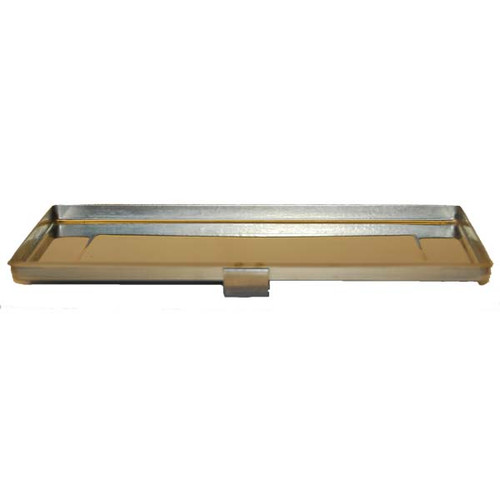 Magma Grill Grease Catch Pan