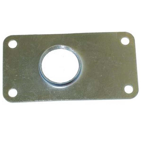 Dico 2356600 Master Cylinder Cover Model 60 Actuator