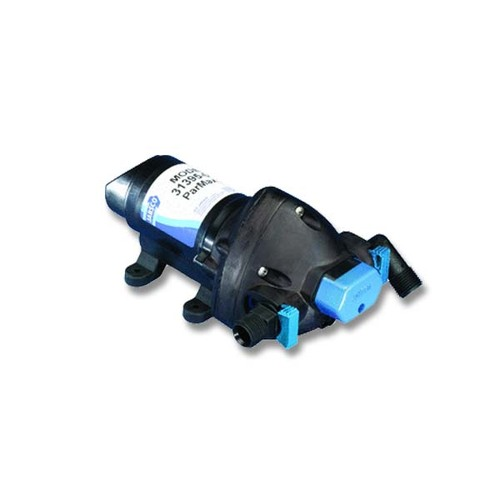Jabsco Par Max 2.9 Water Pressure System