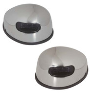 Stainless Steel Deck Mount LED Navigation Lights