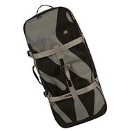 Hyperlite Management Wheelie Bag