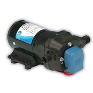 Par Max 3.5 GPM Washdown Pump