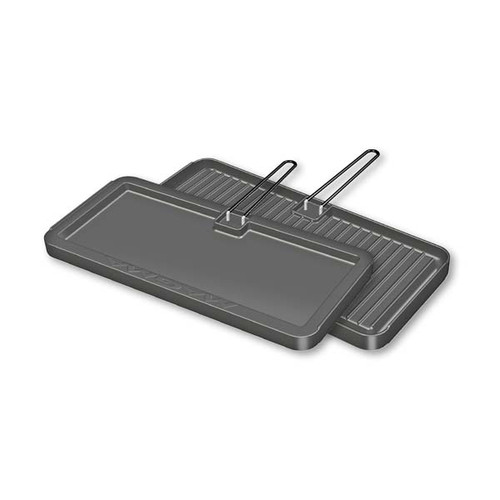 "Magma Marine 11""x17"" Griddle"