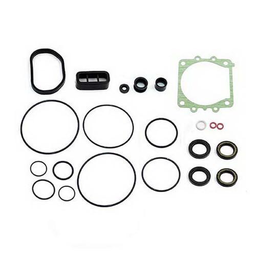 Yamaha F200/LF200, F225/LF225 Gear Housing Seal Kit by Mallory