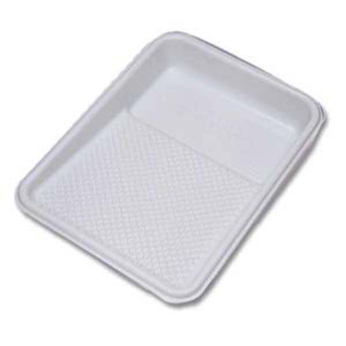 """Redtree 9"""" Plastic Paint Tray Liner"""