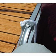 Taylor Made Pontoon Fender Adjuster