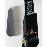 Stainless Steel Buckle Guard
