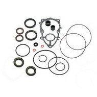 Yamaha D150/DX150 Gear Housing Seal Kit by Mallory