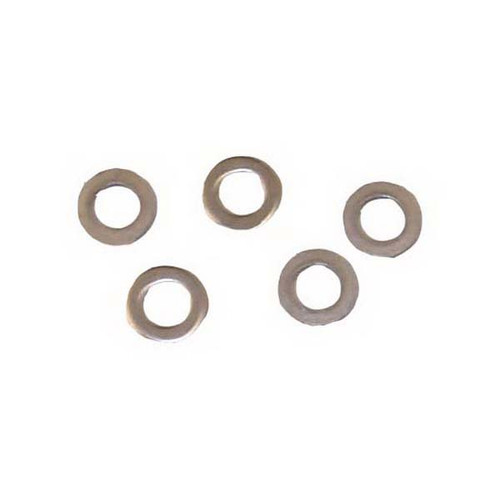 Sierra 18-0203 Bell Housing Washer Replaces 12-35935