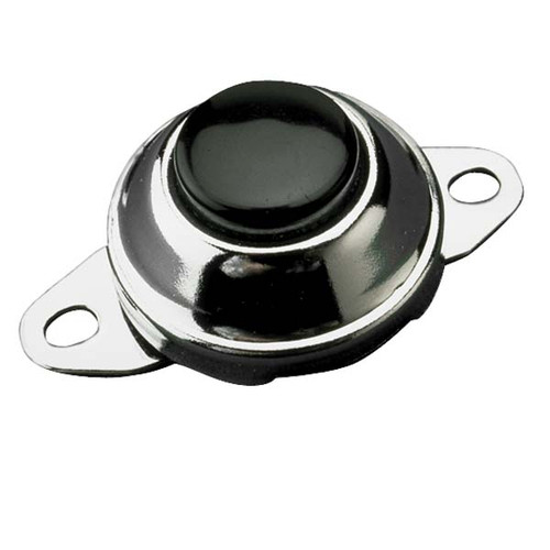 Sea Dog Marine Surface Mounted Push Button Horn Switch