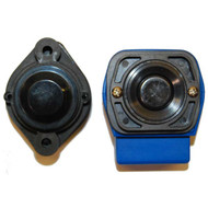 Jabsco Replacement Switch Kit For 36950 Pumps