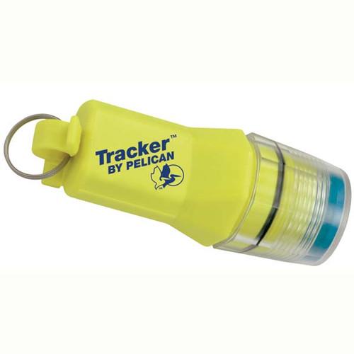 Pelican Model 2140C Tracker Flashlight
