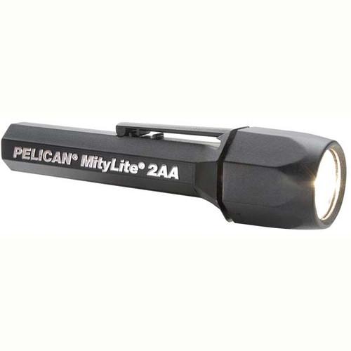 Pelican Model 2300C Mitylite Flashlight