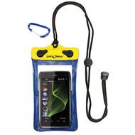 "Dry Pak Cell Phone Case 4"" x 6"""
