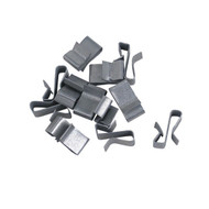 Optronics Trailer Frame Clips 12 Pack