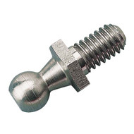 Sea-Dog Stainless Steel Gas Lift Ball Stud - 10MM