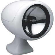 Jabsco 155 SL RC Searchlight