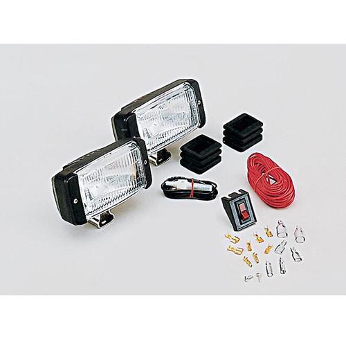 Optronics 55 Watt Docking Light Kit