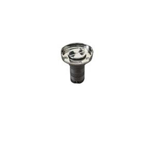 Sea Dog Replacement Gas Cap, Stainless Steel