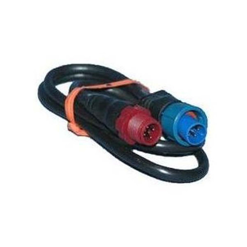 Lowrance NMEA Adapter Blue to Red