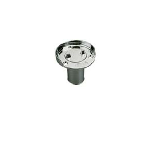 Sea Dog Replacement  Cap - Chrome Plated 351750 Fill