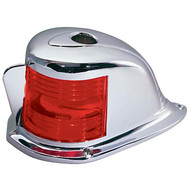 "Perko ""Classic"" Combination Bow Navigation Light"