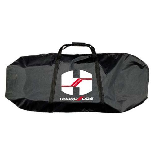 Hydroslide Kneeboard Bag
