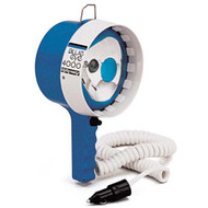 Optronics Handheld 12V Spotlight with 400,000 CP Blue Eye Beam