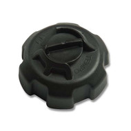 Moeller Marine Low Profile Manually Vented Fuel Cap