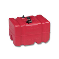 Moeller Marine 12 Gallon Portable Fuel Tank