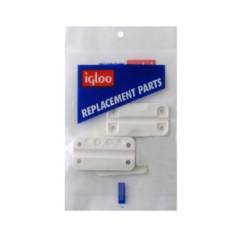 Igloo Replacement Cooler Hinges