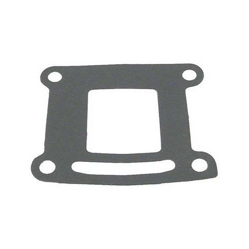 Sierra 18-0113 Exhaust Manifold Elbow Gasket Replaces 27-856705