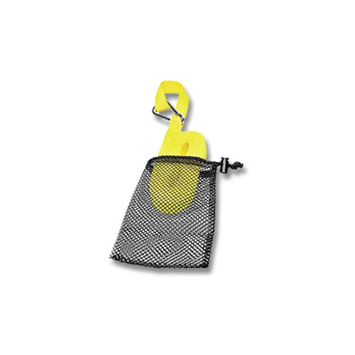 Jet Logic Personal Watercraft (PWC) Tow Strap with Mesh Bag