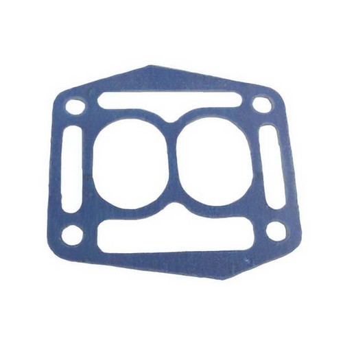 Sierra 18-0430 Exhaust Manifold Elbow Gasket Replaces 0912477
