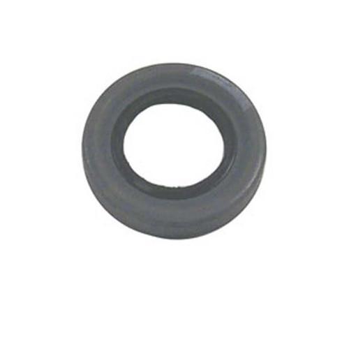 Sierra 18-0172 Oil Seal Replaces 26-97530