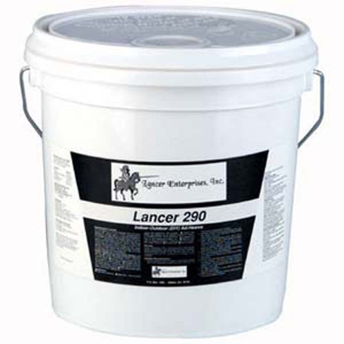Lancer Carpet Adhesive- Gallon