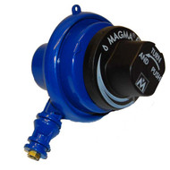 Magma Marine Grill Control Valve Regulator - Low Output