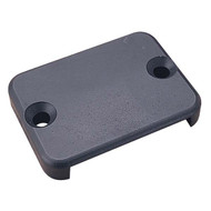Sea Dog Molded ABS Wire Cover