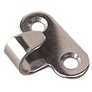 Sea Dog Stainless Steel Hammock Hooks