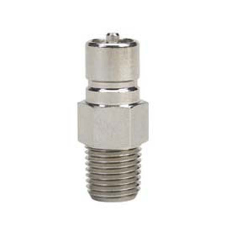 Moeller Marine Male Engine Connector for Nissan & Tohatsu Engines