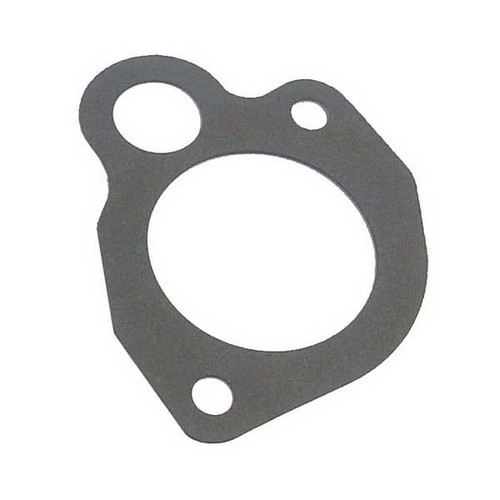 Sierra 18-0878 Thermostat Cover Gasket Replaces RM0003