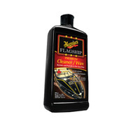 Meguiar's Flagship Premium Cleaner and Wax