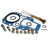 Sterndrive Engineering Complete Drive Install Kit