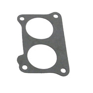 Sierra 18-0973-9 Carb Mounting Gasket (Priced Per Pkg Of 2)