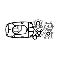 Sierra 18-2789 Lower Unit Seal Kit Replaces6J8-W0001-C2-00