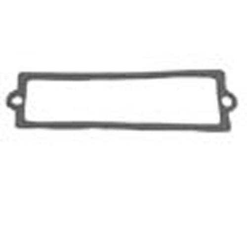 Sierra 18-0130-9 Reed Block Gasket (2Pk) Replaces 332266