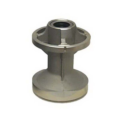 Sierra 18-2191 Carrier Bearing