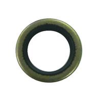 Sierra 18-2013 Oil Seal Replaces 26-16977