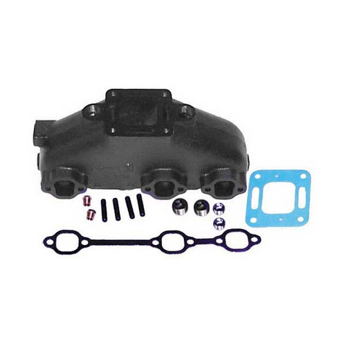 Sierra 18-1952-1 Exhaust Manifold Replaces 99746A17
