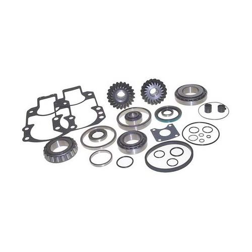Sierra 18-2256 Upper Gear Kit Replaces 43-803116T1